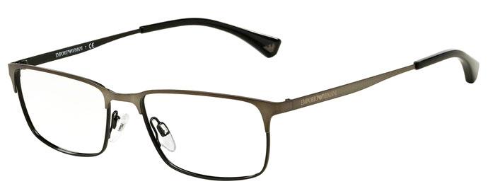 Armani Glasses Frames 2015 : Emporio Armani EA1042 Eyeglasses Authentic Emporio ...