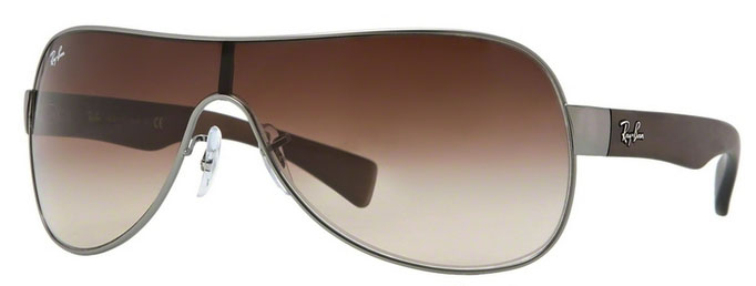 daf0932f41 Buy Genuine Ray Bans 9032