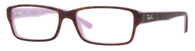 64c1780e98189 Does Walmart Sell Ray Ban Eyeglasses « Heritage Malta