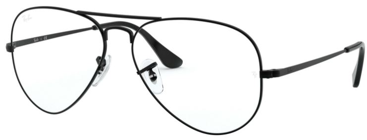 Ray Ban Rx6489 Eyeglasses Authentic Ray Ban Glasses