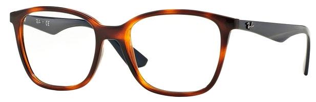 f8594838197 Ray Bans Red Frames Aviators Glasses Plastic Beige Color « Heritage ...