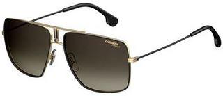 CARRERA 1006 S Eyeglasses