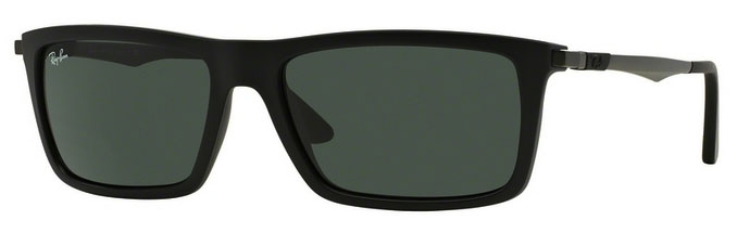 f6919c34763 Ray Ban Rb4214